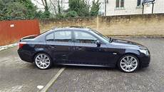small engine maintenance and repair 2006 bmw 530 parking system 2006 bmw 530i m sport carbon black great condition full service history in bath somerset