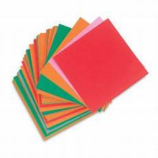 Download Now Origami Paper 500 Yasutomo Student Origami Paper 6 X 6 Sheets Class