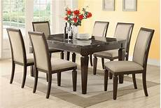 marble dining room table sets home furniture design
