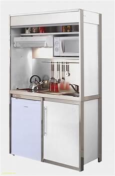 bloc cuisine pour studio magnifique armoire pour studio bloc kitchenette ikea avec