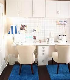 diy craft room makeover for 500 00 beaute j adore