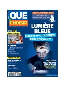 Que Choisir Kiosque Retrouvez Les Magazines Que Choisir Ufc Que Choisir