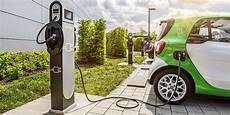 innogy bundles electric mobility subsidiary