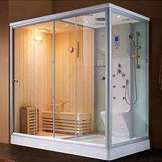 cabine de sauna cabina hidrosauna boreal sh220 piscinas athena