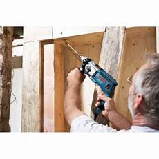 bosch gsb 19 2 re test bosch professional gsb 19 2 re im test heimwerker werkzeuge