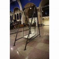 russian swing russian swing standard model