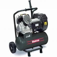 kompressor 300 400 l min 220v yrc rental