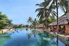 lombok novotel villa valencia novotel lombok resort villas swimming pools