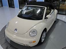 all car manuals free 2004 volkswagen new beetle parental controls 2004 volkswagen beetle classic cars used cars for sale in ta fl