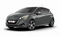 new peugeot 208 gti jarvis peugeot adelaide south