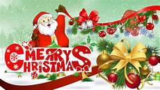 merry christmas songs 2019 merry christmas songs collection christmas songs youtube