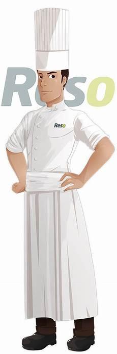tenue de cuisine homme tenue de travail chef de cuisine homme reso le