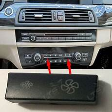 automotive air conditioning repair 2001 bmw 5 series lane departure warning bmw 5 series f10 f11 heater climate air conditioning control button cover ebay