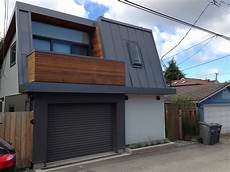 garage doors roll residential roll up garage doors modern shed