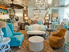 home decor shops the best home d 233 cor shops in charleston