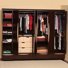 Bedroom Clothes Storage Ideas by Cool Closet Ideas For Small Bedrooms Space Saving