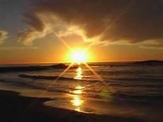 Sunset Puestas De Sol