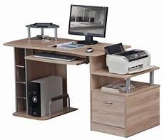 scrivanie per computer fissi le migliori scrivanie per pc classifica e recensioni