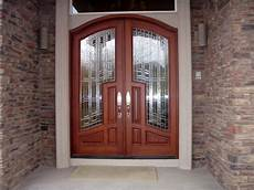 top doors arched top doors radius doors for sale in hawaii nicksbuilding com