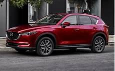 Mazda Cx 5 Wallpaper