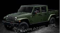 2019 jeep scrambler specs 2019 jeep scrambler specs release date interior price