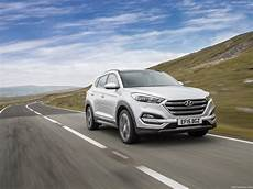 hyundai tucson eu 2016 picture 80 of 244