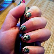rasta nails nails rasta nails nail designs gel nails