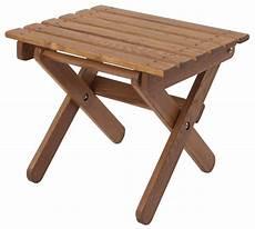 Gartentisch Klappbar Holz - tuck up rakuten global market garden table folding outdoor