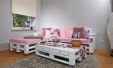 Preiswert Möbel Kaufen - bauanleitungen als selbst de