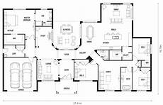 ranch style house plans australia floor plan friday innovative ranch style home