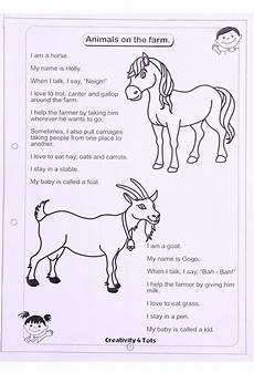21 best worksheets images on worksheets calligraphy and worksheets