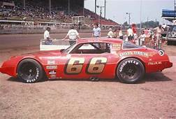 The 82 Best Camaro Race Cars Photos Images On Pinterest