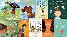 using children s picture books about autism as resources in inclusive classrooms books about kids with autism as recommended by educators
