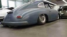 replika porsche 356 a coupe replika top gebaut porsche
