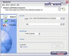Blindwrite 6 3 1 7d Windows Bei