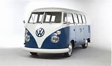 volkswagen t1 1966 sprzedany giełda klasyk 243 w