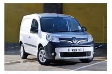 kangoo ou berlingo citroen berlingo 2008 review honest