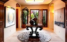 5 reasons why you should not neglect entrance halls foyers