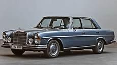 Alte Modelle Mercedes