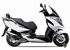 Scooter Kymco G Dink 300 Cc Promozione 2017