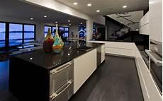 12 inspirational kitchen islands ideas j birdny