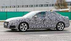 audi a4 hybride audi a4 e hybride essence ou diesel au choix