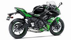 2017 Kawasaki 650 Review Top Speed