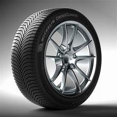 michelin launches summer tyre certified for winter