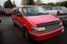 car engine manuals 1992 plymouth voyager transmission control coal 1992 plymouth voyager they made those with manual transmissions