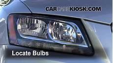 automobile air conditioning repair 2010 audi q5 parental controls check oil level 2009 2017 audi q5 2010 audi q5 premium 3 2l v6