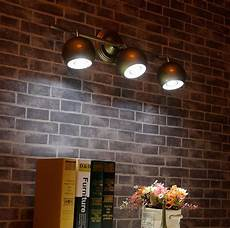 rustic track lighting fixtures to enhance your home decor ideas for the west mountain track