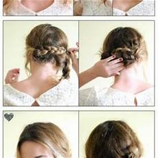 behairstyles com pages 390 braided hairstyles for short hair pinterest braided hairstyles