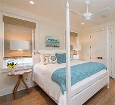 neutral interiors interior design ideas home bunch