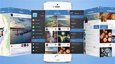 padgram one of our fav instagram viewer is now available
